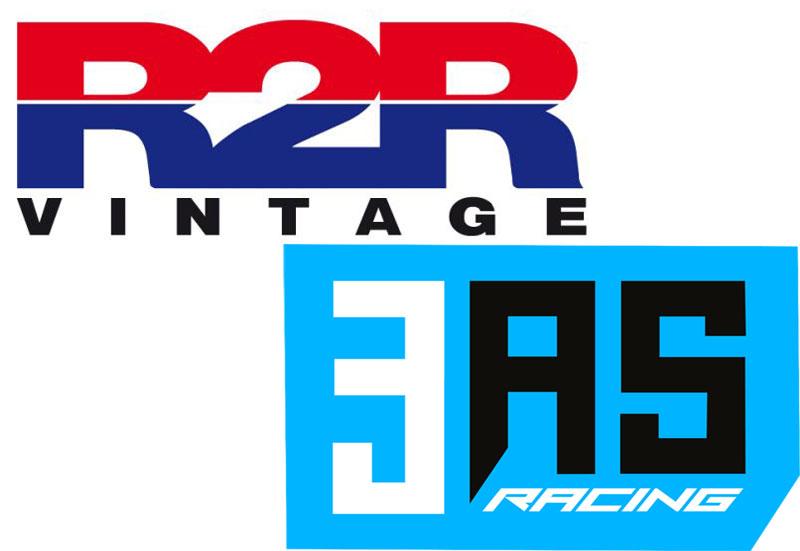 Logo R2R 3AS