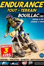 Endurance 2016 V2